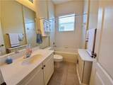 827 Regal Manor Way - Photo 17