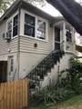 510 29TH Avenue - Photo 1