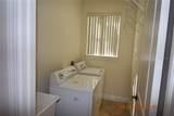 4968 Anniston Circle - Photo 11