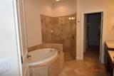 4968 Anniston Circle - Photo 16