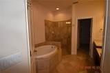 4968 Anniston Circle - Photo 17
