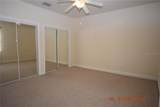 4968 Anniston Circle - Photo 26