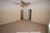 4968 Anniston Circle - Photo 28