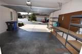 4968 Anniston Circle - Photo 5