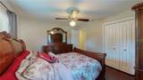 2923 Forestwood Drive - Photo 12