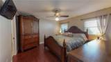 2923 Forestwood Drive - Photo 14