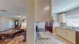 2923 Forestwood Drive - Photo 4