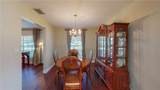 2923 Forestwood Drive - Photo 5