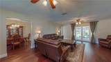 2923 Forestwood Drive - Photo 6