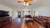 2923 Forestwood Drive - Photo 8