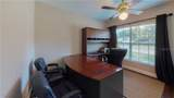 2923 Forestwood Drive - Photo 9