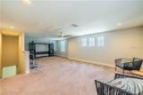 6918 Neopolitan Court - Photo 44