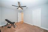 6918 Neopolitan Court - Photo 47