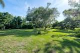 12108 Lake Carroll Drive - Photo 2