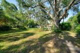 12108 Lake Carroll Drive - Photo 20
