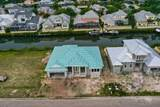 5710 Tybee Island Drive - Photo 1