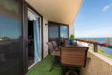 5915 Sea Ranch Drive - Photo 24