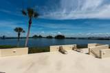 5915 Sea Ranch Drive - Photo 4