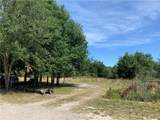 13044 County Rd 672 - Photo 10