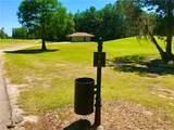 14908 Par Club Circle - Photo 25