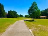 14908 Par Club Circle - Photo 27