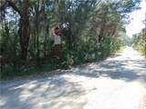Felker Drive - Photo 1