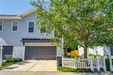8315 King Blossom Ct - Photo 1