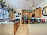 8315 King Blossom Ct - Photo 10