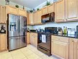 8315 King Blossom Ct - Photo 12