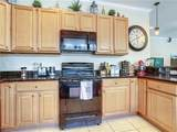 8315 King Blossom Ct - Photo 14