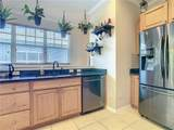 8315 King Blossom Ct - Photo 17