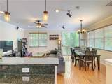 8315 King Blossom Ct - Photo 18