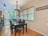 8315 King Blossom Ct - Photo 19