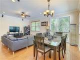 8315 King Blossom Ct - Photo 20