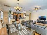 8315 King Blossom Ct - Photo 22