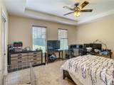 8315 King Blossom Ct - Photo 25