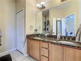 8315 King Blossom Ct - Photo 26