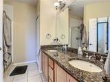 8315 King Blossom Ct - Photo 28