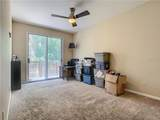 8315 King Blossom Ct - Photo 29