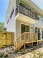 8315 King Blossom Ct - Photo 3