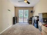 8315 King Blossom Ct - Photo 30