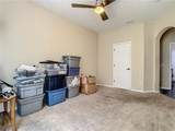 8315 King Blossom Ct - Photo 31