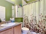8315 King Blossom Ct - Photo 35