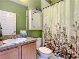 8315 King Blossom Ct - Photo 36
