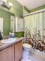 8315 King Blossom Ct - Photo 37
