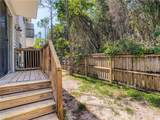 8315 King Blossom Ct - Photo 4