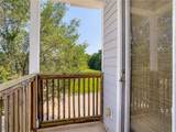 8315 King Blossom Ct - Photo 43