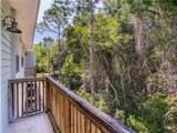 8315 King Blossom Ct - Photo 46