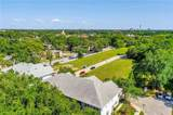 8315 King Blossom Ct - Photo 48
