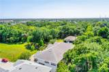 8315 King Blossom Ct - Photo 49